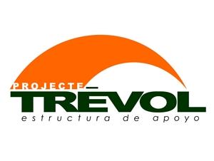 Logo Trevol