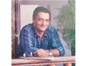 Foto Ángel Rivière