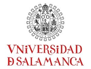 Logo de la Universidad de Salamanca