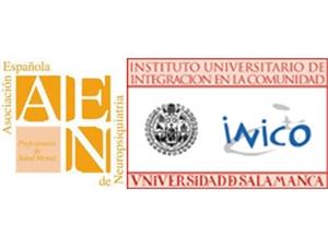 logo AEN/INICO