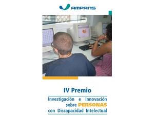 Premio Ampans 2011