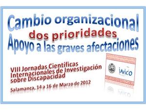 Imágen Jornadas 2012