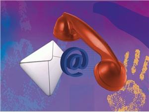 Logo Sede y Contacto