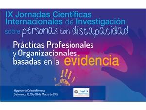 Imagen Jornadas