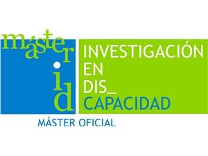 Logo Master Oficial