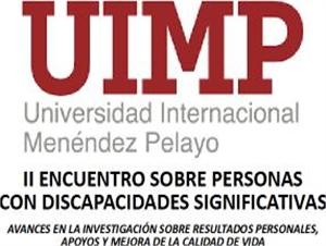 UIMP 2015
