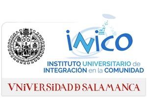 Logo INICO