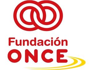 Formación financiada por Fundación ONCE