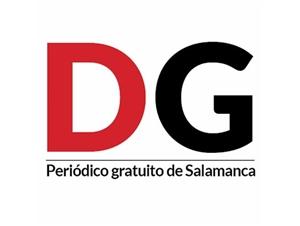 Logo de DGRATIS