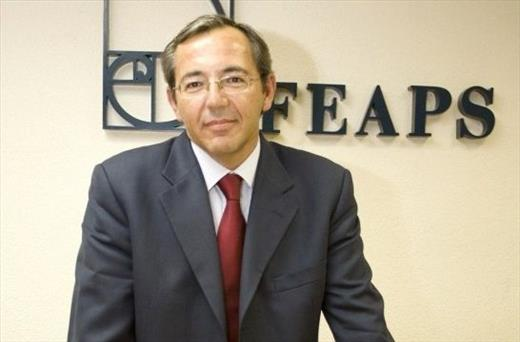 Enrique Galván
