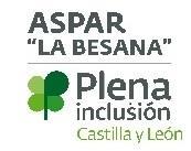 Logo Aspar La Besana