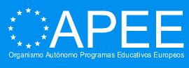 Logo OAPEE
