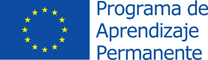 Logo Programa Aprendizaje Permanente