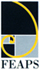 Logotipo de FEAPS