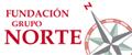 Logotipo de la Fundación Grupo Norte