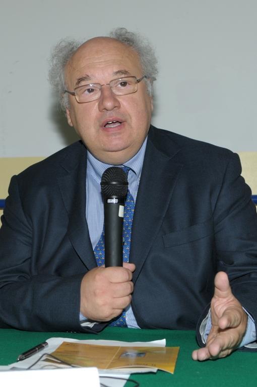 Luigi Croce