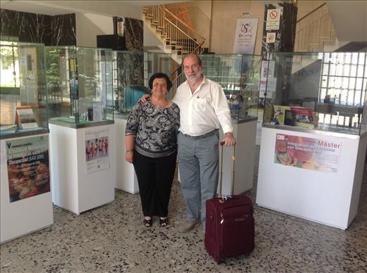 Miguel Ángel Verdugo y Teresa Anguera.aspx