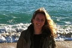 Nuria Ambrós