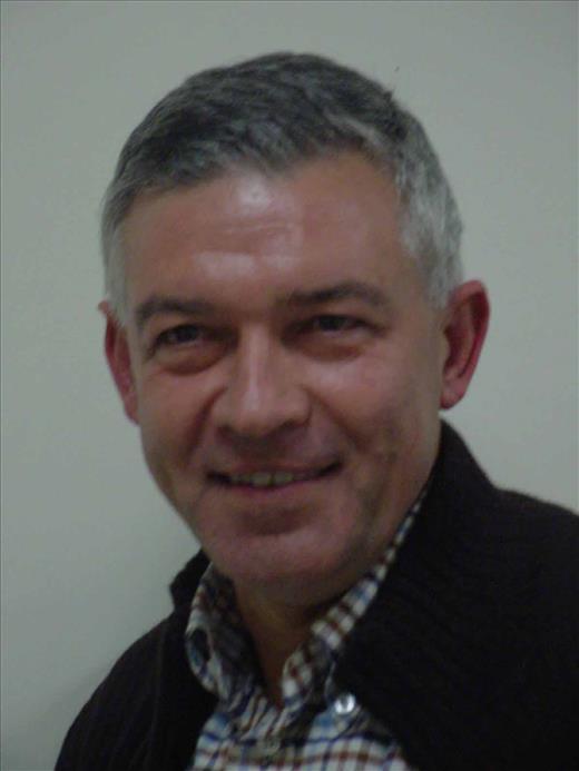 Pere Rueda