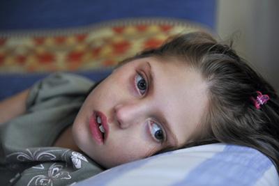 Foto ganadora del 2º Premio del Concurso de Fotografía Digital del INICO en 2009