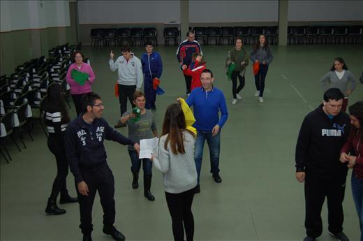 YOTUEL Juegos Cooperativos 10