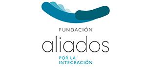 Fundación Aliados por la integración