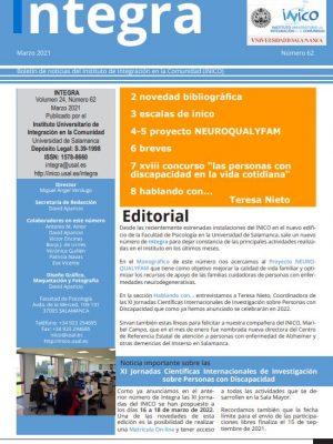 INTEGRA62