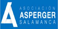 asperger_salamanca